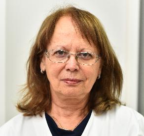 medicinska sestra v progresivno uchilishte